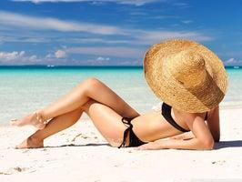 Silverlake Sun Tanning Salon and Airbrushing