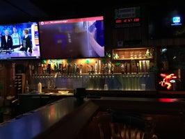 Bryson's Irish Pub