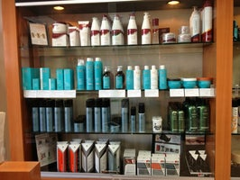 Lee's Hair Salon & Skin Care