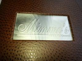 Mimmo's Italian Village
