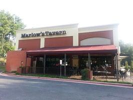 Marlow's Tavern
