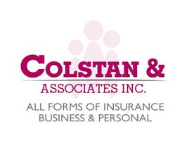 Colstan and Associates Inc.