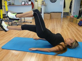 The Pilates Absession