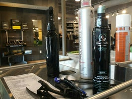 Paul Mitchell The School Overland Park Prices Photos Reviews