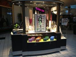 Green Tea Store Ogden