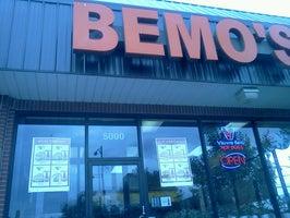 Original Bemo's