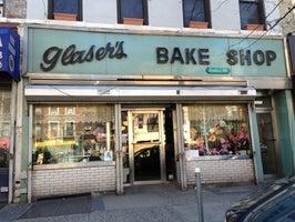 Glaser's Bake Shop