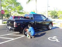 Simoniz Car Wash Prices Photos Reviews Sunrise Fl