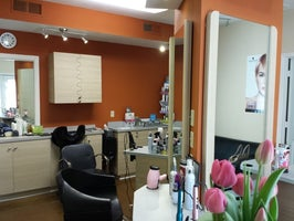 Alluring Beauty Studio