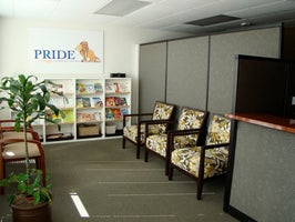 PRIDE Learning Center