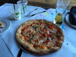 Pie 314 Everyday Eatery