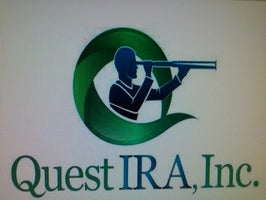 Quest IRA, Inc