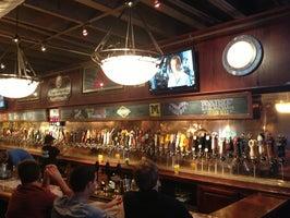 TapWerks Ale House & Café