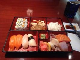 Akane Sushi