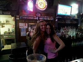 Exit 73 Bar and Grill