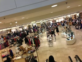 Nordstrom The Westchester Photos Reviews White Plains Ny