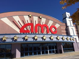 Amc Owings Mills 17 Prices Photos Reviews Owings Mills Md