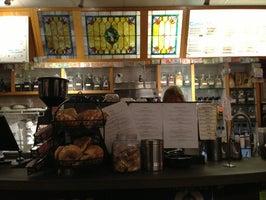 Stella's Coffeehaus