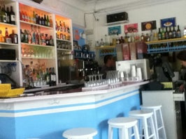 Lupe's East LA Kitchen