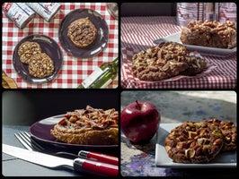Sweet Lee's Boulangerie Rustique / Saint-Henri Micro-torrefacteur