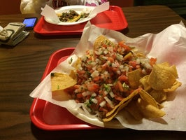 Abelardo's Mexican Food