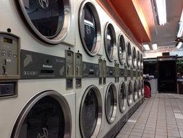 Gentle wash laundromat prices photos reviews east village gentle wash laundromat solutioingenieria Images