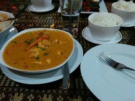 Thai Chan
