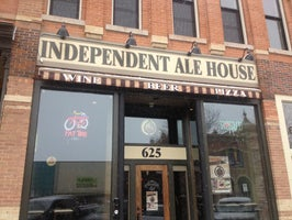 Independent Ale House