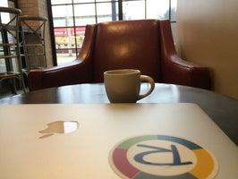 Pronto Cafe