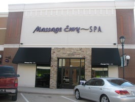 Massage Envy - Cedar Hill