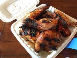 Big's Chicken
