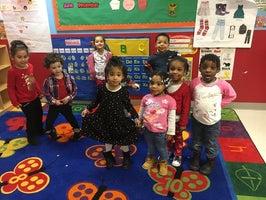 Tender Tots Day Care, Preschool & After School Programs