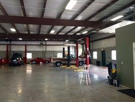 Dr. Zoom Auto Repair Specialist