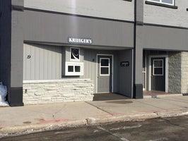 Krueger's Hair Replacement Center