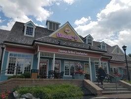 Isaac's Restaurant - Harrisburg