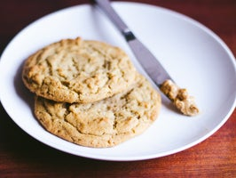 Red Eye Cookie Company