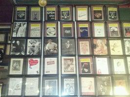 Newport Playhouse and Cabaret Restaurant