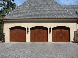 24x7 Pro Service Garage Door Repair