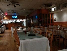 Darrah's Cafe