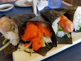 Jun Sushi
