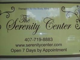 The Serenity Center