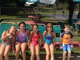 Ridley Township Swim Club
