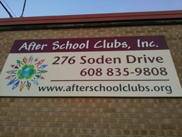 After School Clubs, Inc.