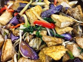 House of Thai Cuisine