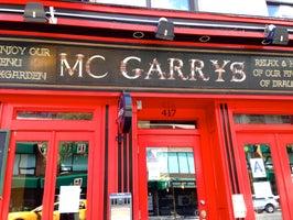 McGarry's Bar & Restaurant