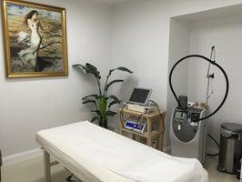 Satori Laser® Laser Hair Removal NYC | Penn Station