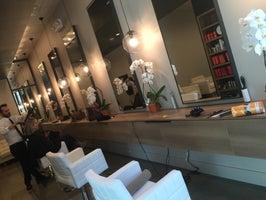Whistle & Sway Salon