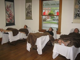Many Rivers Community Acupuncture