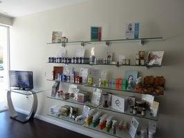Vibrant Living Wellness Center