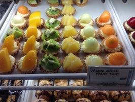 Kelley's Bakery